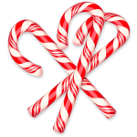 Collection Scent - Candy Cane
