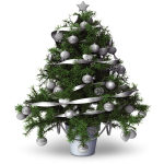Collection Scent - Christmas Tree