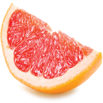 Collection Scent - Grapefruit