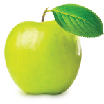 Collection Scent - Green Apple