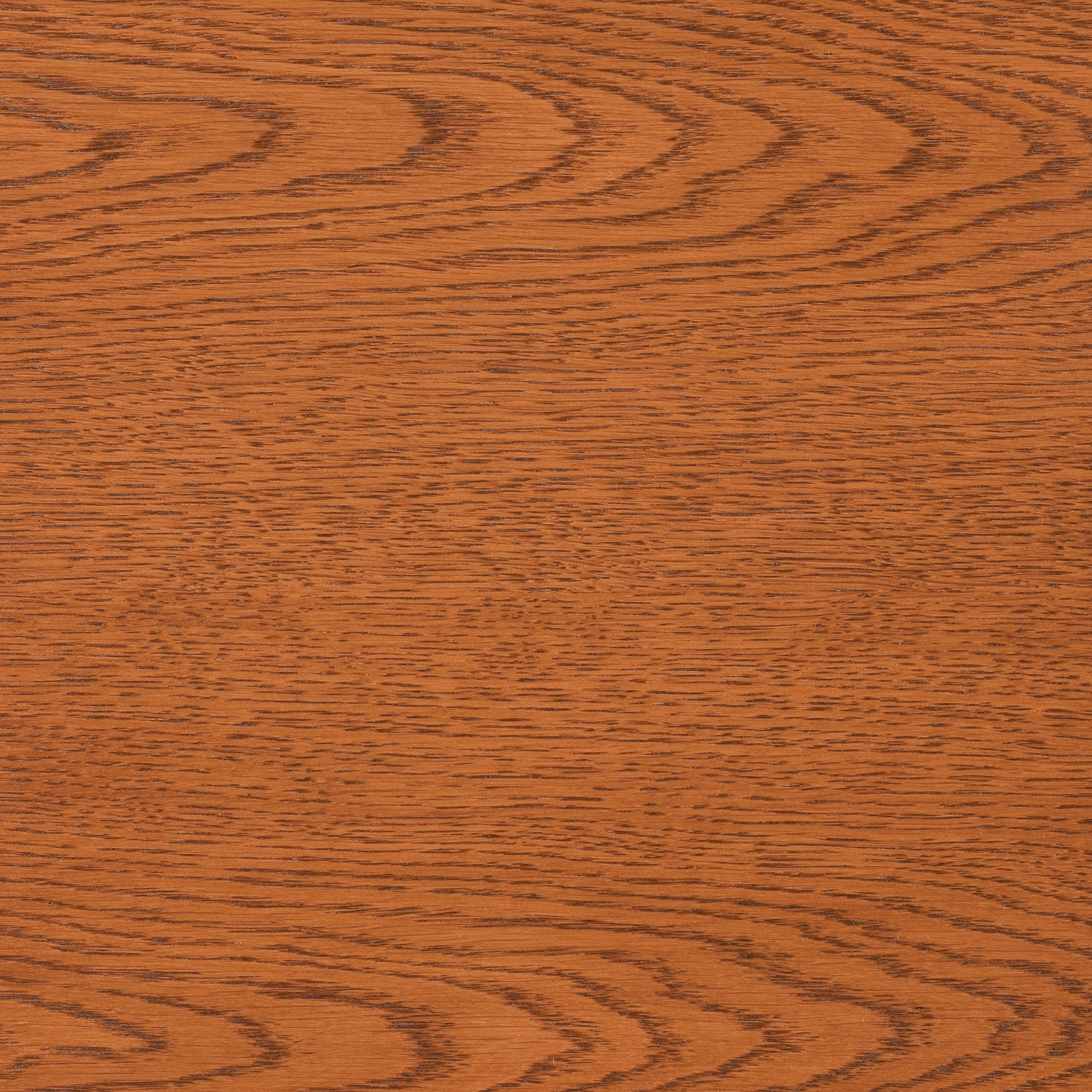 Harvest archives woodwright quality wood finishing